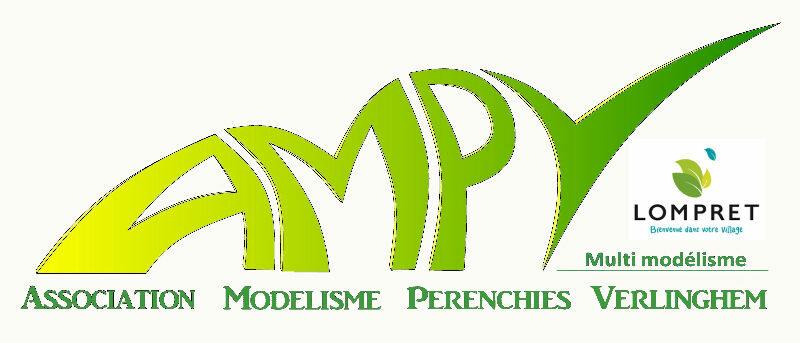 Association Modélisme Pérenchies et Verlinghem